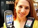 美国无线通信展 首款超3G手机芯片问世