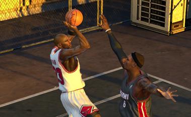 12.17�����Ƽ����������� ����NBA2K14