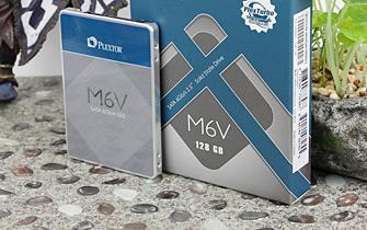低价高速体验 8款120-128GB SSD推荐