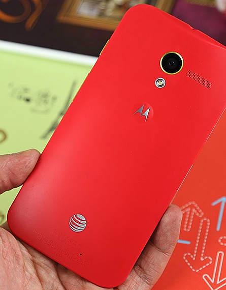 亚马逊的惊喜2手机版