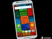 流畅/实用 新Moto X原生Android5.0体验